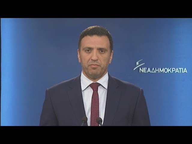 <h2><a href='https://webtv.eklogika.gr/epithesi-tou-v-kikilia-stin-kyvernisi-gia-ta-skoupidia' target='_blank' title='Επίθεση του Β. Κικίλια στην κυβέρνηση για τα σκουπίδια'>Επίθεση του Β. Κικίλια στην κυβέρνηση για τα σκουπίδια</a></h2>