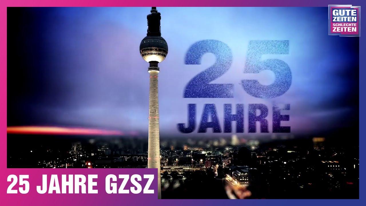 Rtl-Now Gzsz
