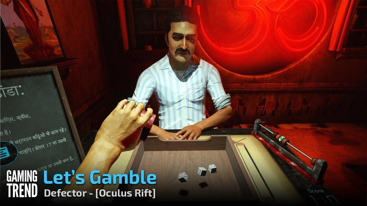 movies rift game gambling