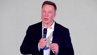watch-elon-musks-neuralink-presentation