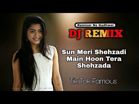 Permalink to Sun Meri Shehzadi Mp3 Music