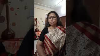 Meera Kahe Bina Prem