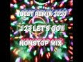 123 let's go remix 2020