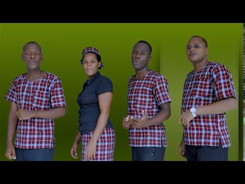 Choir Songs Download