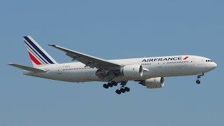 Boeing 777 (N24)