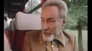 Primo levi: back to auschwitz (part 2 of 2). this is a documentary broadcast by the italian state television, rai, in 1983. captions were added me. en...