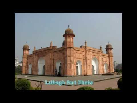 Top 10 Tourist Attractions in Bangladesh | Tour & Travel Gui