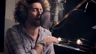 Andy Frasco and the U.N. - Tie You Up (LIVE at Lavish Studios)