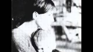 Bettina Wegner - Ikarus