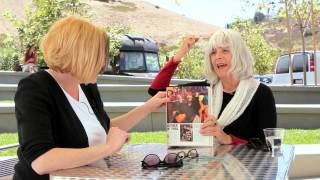 Interview with Judy Graham -