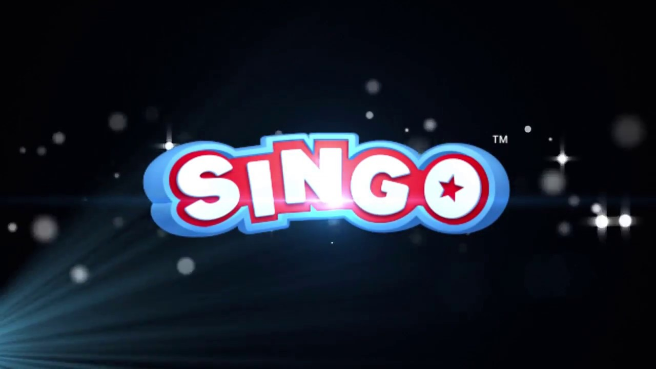 SINGO by UltraSound Special Events