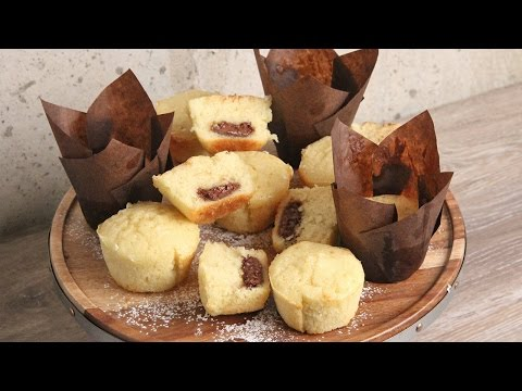 nutella-stuffed-vanilla-muffins- -episode-1136