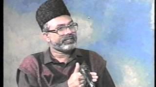 Ruhani Khazain #85 (Review Mubahasa Batalvi-Chakralwi, Muwahib-ur-Rehman)