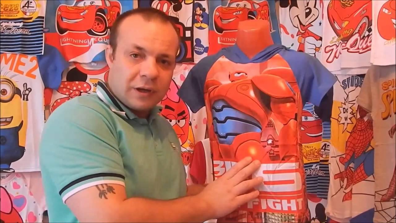 Для того чтобы приобрести камуфляжные футболки выгодно, нужно купить их оптом у производителя. В иваново это можно сделать в нашей компании «палитра текстиль». Однако сегодня такая покупка доступна покупателям по всей россии – благодаря собственному интернет-магазину производителя,