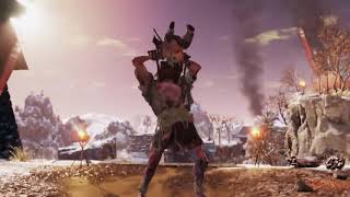 SEKIRO: SHADOWS DIE TWICE - 2018 E3 - JOGO TOP