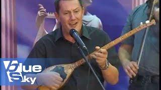 Vëllezërit Gojani - Këngë për Gjelosh Lulin LIVE