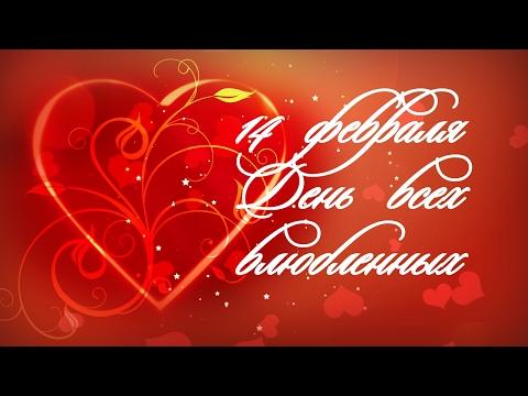Выездная регистрация брака в Санкт-Петербурге
