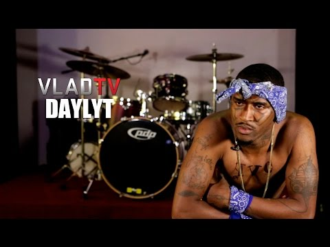 Daylyt: Welven Is Landing Girls That the Average Joe Can't Get