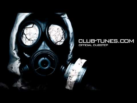 The Killers - Mr. Brightside (Nicademass Remix)
