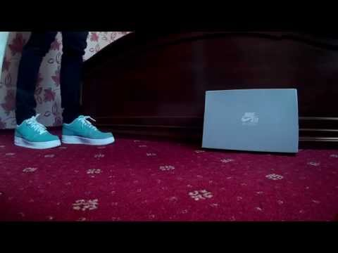 Women's Air Force 1 Shoes. Nike AU.