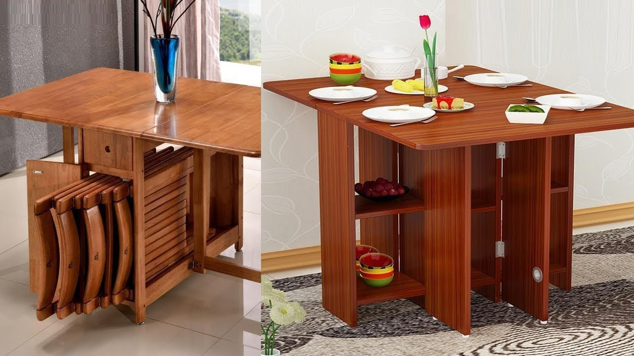 - Folding Dining Table And Chairs Shopping Latest Folding Table