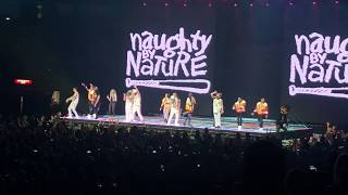 80's Baby - NKOTB, Debbie Gibson, Salt N Pepa, Naughty By Nature Video