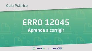 Corrigir o erro 12045 - A Autoridade de Certificação não é Válida ou está Incorreta
