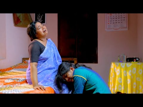 Mazhavil Manorama Bhramanam Episode 196