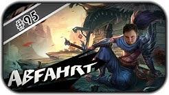 HASAKI´S HASAKI - #ABFAHRT 95 - League of Legends