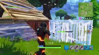 Fortnite - FreeTheGod (Prod. By P-Dub The Producer/Sez On The Beat) (@Pdubcookin)