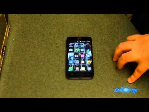 how much does an alcatel one touch cost