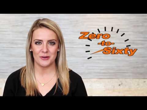 Zero to Sixty | Automotive News | February 27, 2017