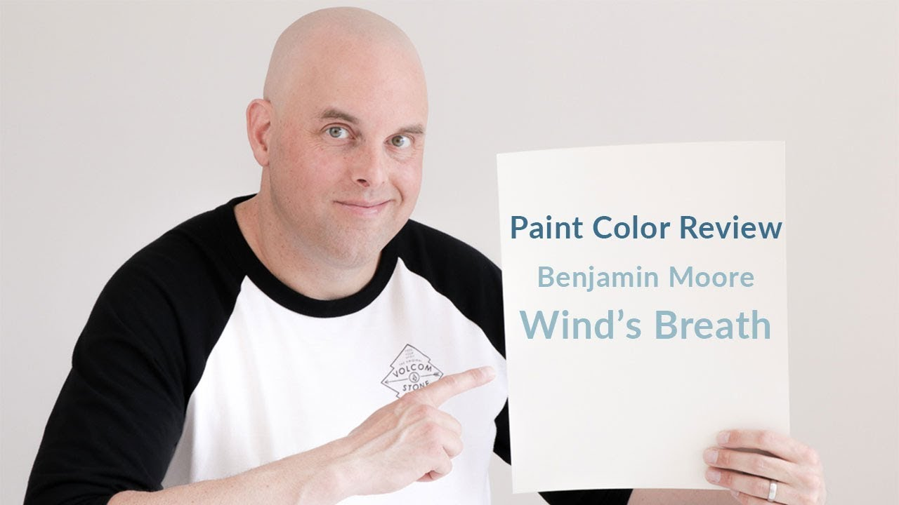 Benjamin Moore Stone Hearth Color Review Youtube