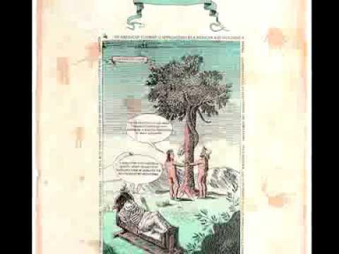 La Portentosa Vida de la Muerte by Enrique Chagoya