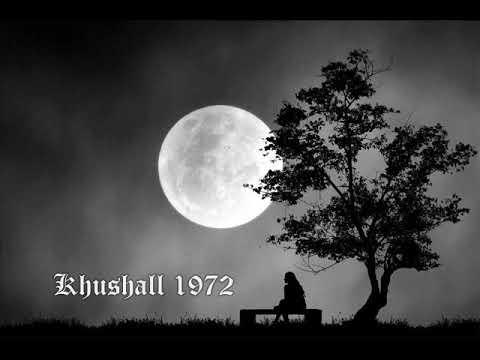 Pashtu Rabab Music: Goongai Shwi Waali