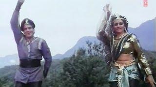 Chhed Milan Ke Geet Re (Instrumental) Full Song | Sheshnaag | Jitendra, Rekha, Rishi Kapoor