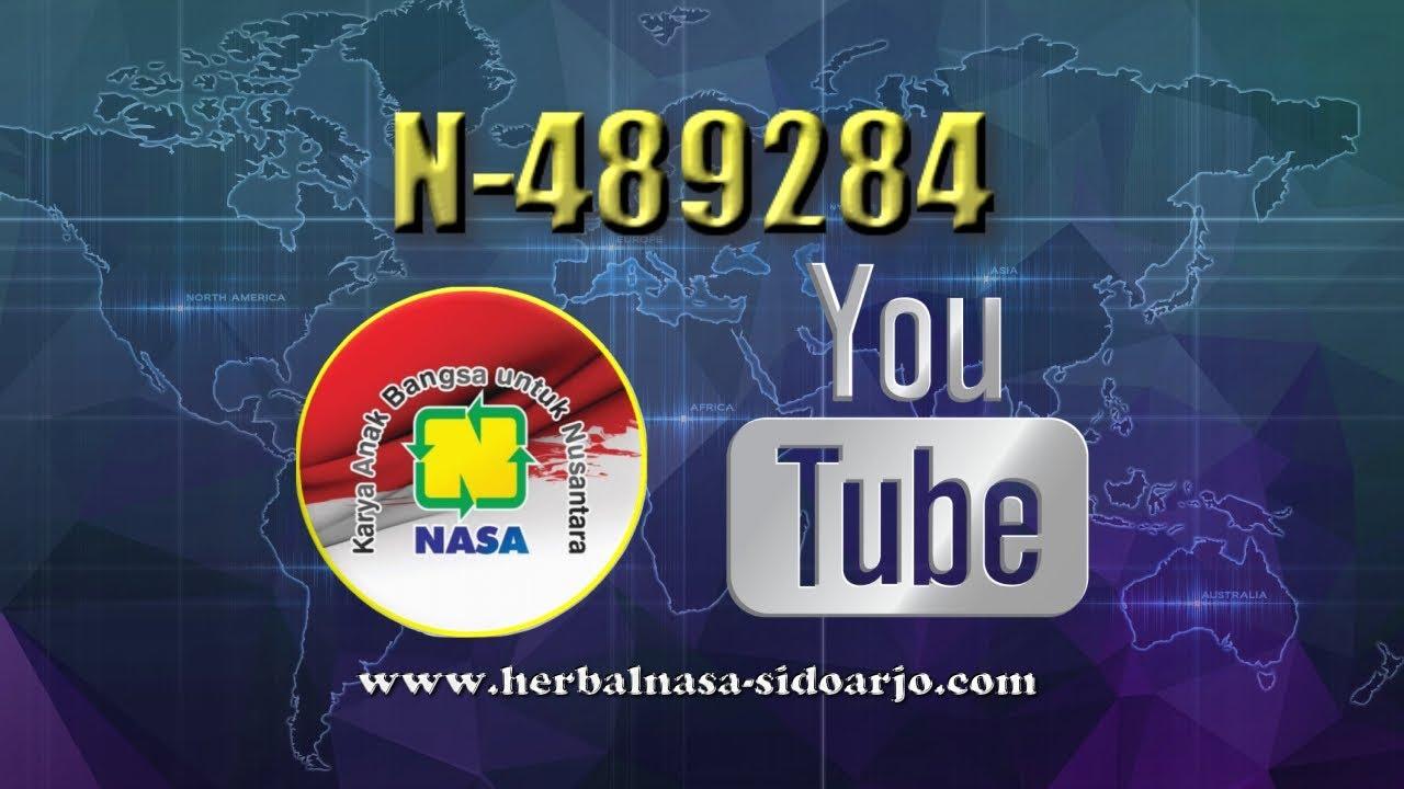 Rose V Nasa Youtube