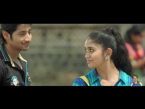 En Kanmani Unna Pakkam Song Mix Sairat Movie