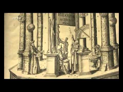 Download Nikolaus Kopernikus-Die Geschichte des Abschieds vom geozentrischen Weltbild Part 3