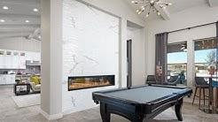 Summerlin Home For Sale | $720k | 3,750 Sqft | 4 Beds | 4.5 Baths | 3 Car | Court Yard