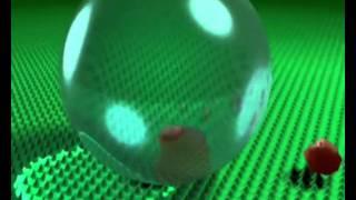 Фасадная краска с эффектом лотоса StoLotusan(Единственная в мире самоочищающаяся силиконовая фасадная краска с