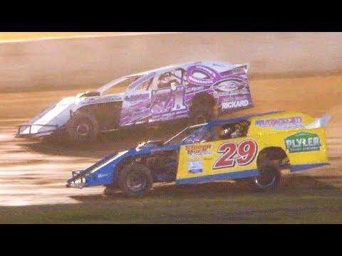 E-Mod Feature | Eriez Speedway | 6-9-19