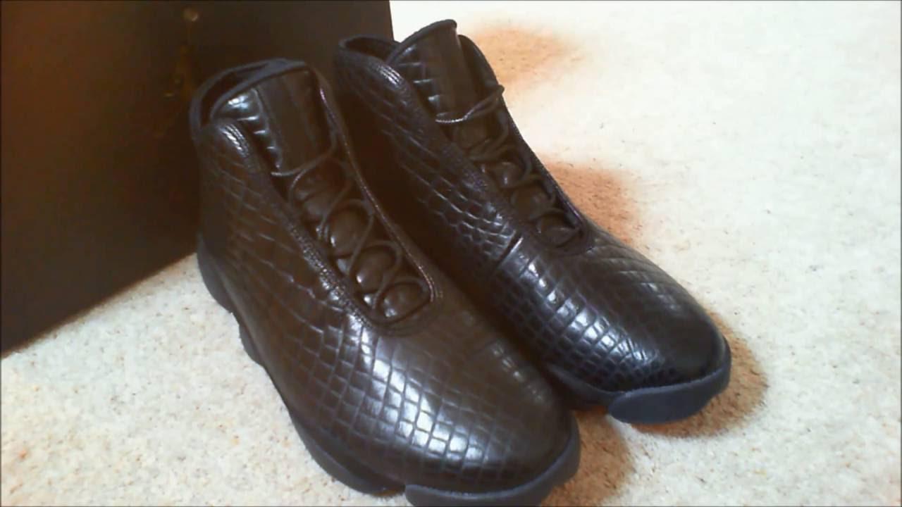 sale retailer 25d75 bbdec Jordan Horizon Croc