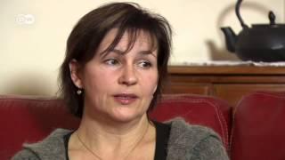 Polen: massenhafte Migration   Fokus Europa