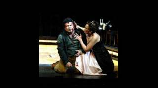 Mardi Byers | Tosca
