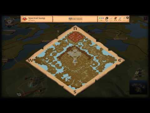 Albion Online - In-Depth Gathering Guide!