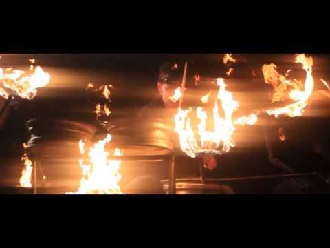 NFD 'Got Left Behind' (official video)
