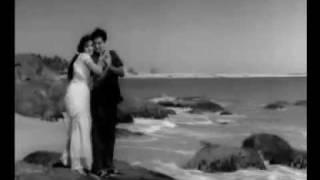 Download Hindi Video Songs - Ezhuthiyathaaranu sujatha