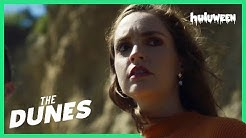 Huluween Film Fest: The Dunes • Now Streaming on Hulu