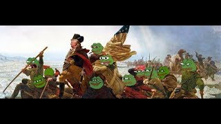 """Q FINALLY LAST NIGHT!""""WE HAVE THE SUB. HOSTAGE RELEASE."""" #WeThePeople PATRIOTS SOAPBOX 24/7 Stream."""""""